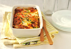 Empado de Camaro (Almanaque Culinrio) Tags: receita food recipe comida culinria gastronomia