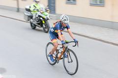 DSC_7232 (Göran Digné) Tags: skeppsholmen gp fredrikshof hovet valhall ängby rejlers stockholmck