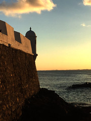 Bahia 107 (BGS Fotografia) Tags: bahia brasil brazil playa beach salvador sansalvadordebahia pelourinho viajes travels mar sea atardecer sunset