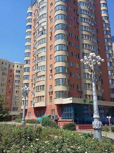 Keremet, Almaty, Kazakhstan (20150809_124230 1PS)