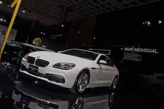 BMW-29