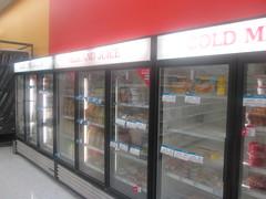 Frozen Foods (Random Retail) Tags: kmart store retail 2015 sidney ny