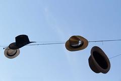Lisbon Busking Festival (chapeus na rua) (miza monteiro) Tags: lisbonbuskingfestival lisboa lisbon lisbonne rua artistasderua malabarismo festival chapeusnarua