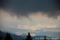 IMG_3327 (The Mitz Photography) Tags: gams grünersee hochschwab mariazell maryclan murmerl mädels nebel pilgern sommer steinbock wandern