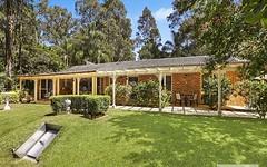 13 Treelands Drive, Jilliby NSW