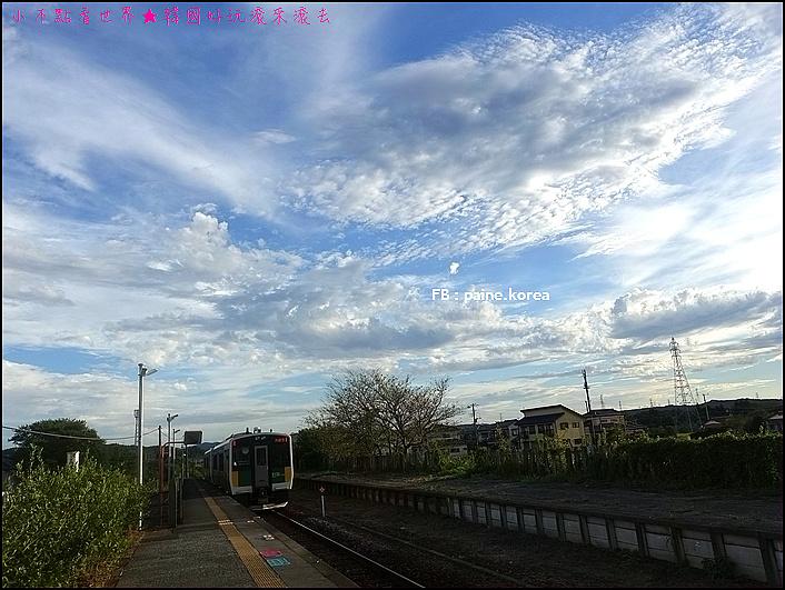 馬來田站 (5).JPG