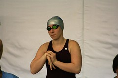 IMG_3891 (daniellearthur) Tags: 200m free assa provincials swimming