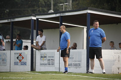 MCS_4_1_Hamworthy_Utd_Res_DPL-346 (Steven W Harris) Tags: merely cobham sports hamworthy united res