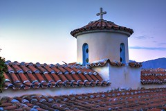 (theseustroizinian) Tags:      greece greek hellas hdr hellenic christianity church christ canoneos700d canon