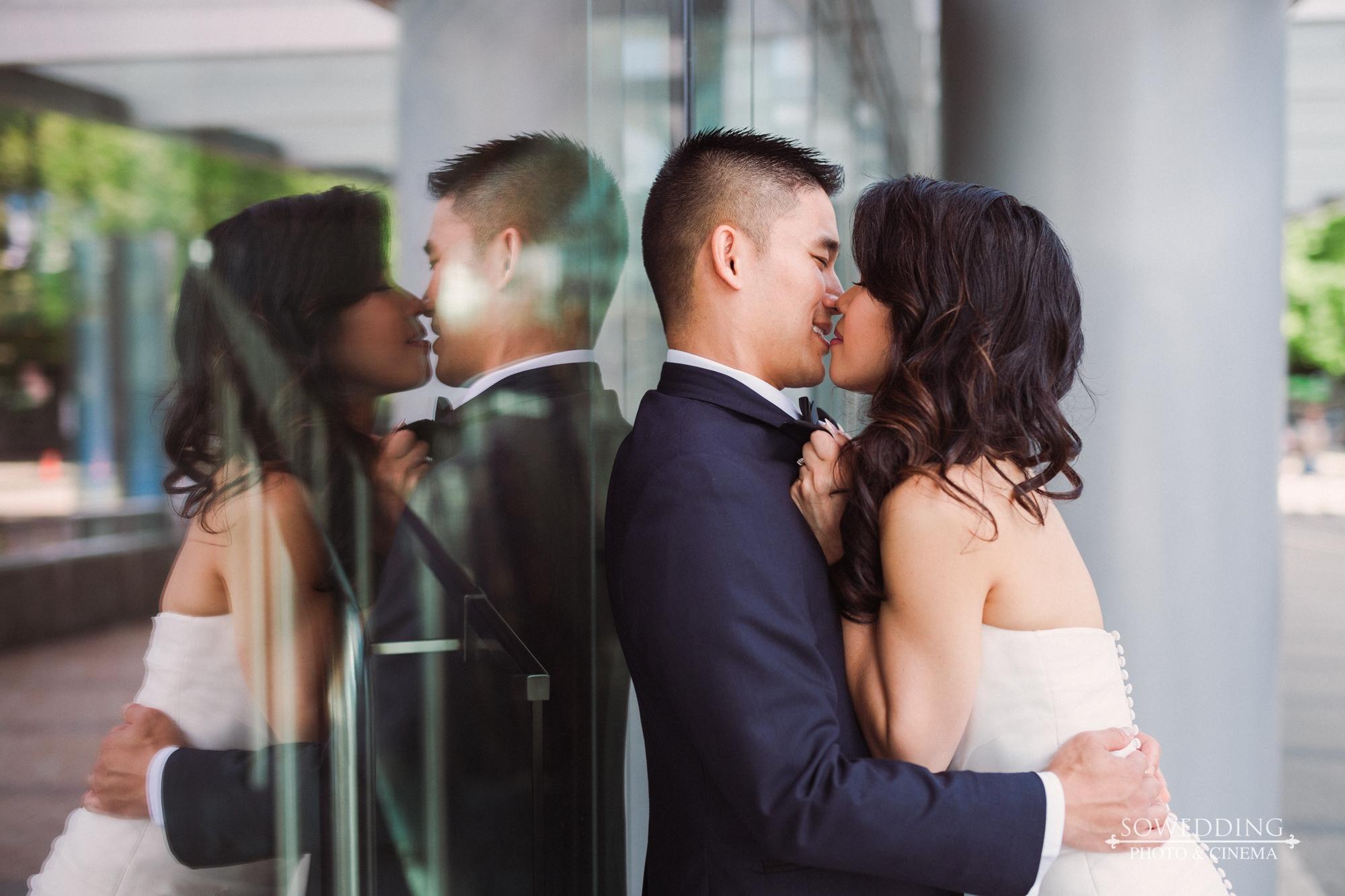 Tiffany&Byron-wedding-HL-SD-0105