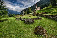 20160818155844 (Henk Lamers) Tags: aguntum austria dlsach museumarcheologicalpark nationalparkhohetauern osttirol