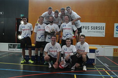 herren_3-liga_rang-4_Blue Sharks Wlatenschwil