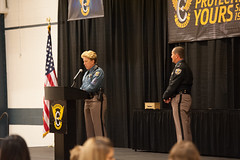 CSP_160916_0232 (Colorado State Patrol) Tags: southwell webster alvarado balenti carr dirnberger hayes mercier mock pinner rollins sanchez shimp wynn