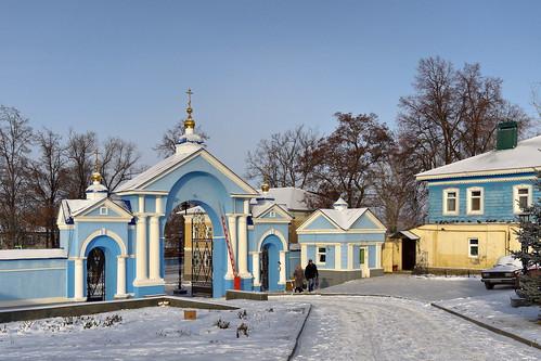 Zadonsk 10 ©  Alexxx1979