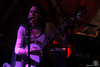Hanora George : Secret Show @ Connolly's Of Leap by Jason Lee