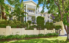 38 Wentworth Ave, East Killara NSW