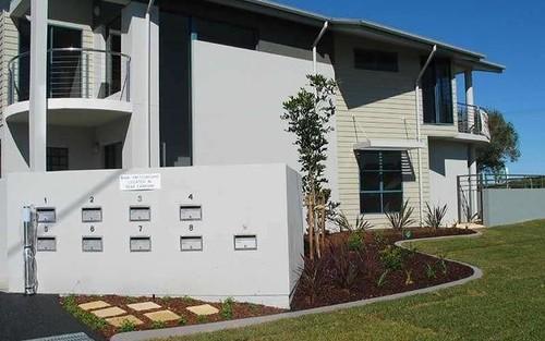 1/2 Port Stephens Street, Tea Gardens NSW