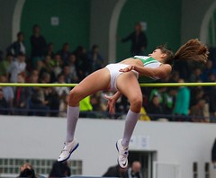 063 orcel (babbo1957) Tags: belgian championship junior nijvel nivelles hoogspringen hauteur highjump orcel csf