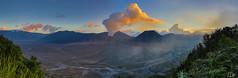 [Group 2]-WB1A1781_WB1A1797-5 images-311 (Lauren Philippe) Tags: du11juinau25juin2016 indonesia indonsie java kalahijen volcan souffre sulphur