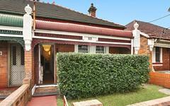 23 Gannon Street, Tempe NSW