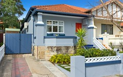 37 Helena Street, Randwick NSW