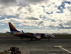 (don1775) Tags: avationphotography planespotting aviation transporation planes summer 2016 airport