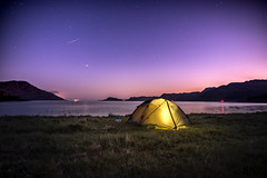 JHF0004037 (janhuesing.com) Tags: rot inverie scotland wildlife hiking highlands mallaig knoydart landscape nature outdoor