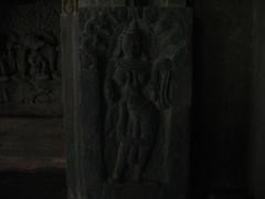 KALASI Temple photos clicked by Chinmaya M.Rao (56)