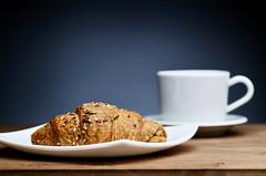 Five grains (ciccioetneo) Tags: fivegrains fivecereals croissant cornetto colazione breakfast strobist stilllife ciccioetneo brioche nikond7000 nikonafsvr105mmf28gifedmicro nikkor105mmf28gifed nikonafsvr105mmf28gifed nikon105mmf28 nikond7000105mmf28