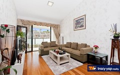 7/8 Birchgrove Crescent, Eastwood NSW