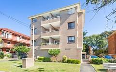 5/53-55 Parramatta Street, Cronulla NSW