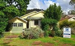 102 Patonga Street, Patonga NSW