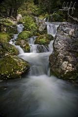 Blur e-motion 2 (CarloTerenzi) Tags: motion blur movimento acqua sfocatura fontegreca carloterenzi cipresseta