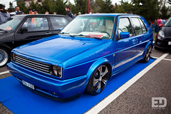 """Golf Mk2 • <a style=""""font-size:0.8em;"""" href=""""http://www.flickr.com/photos/54523206@N03/6959811746/"""" target=""""_blank"""">View on Flickr</a>"""