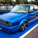 "Golf Mk2 • <a style=""font-size:0.8em;"" href=""http://www.flickr.com/photos/54523206@N03/6959811746/"" target=""_blank"">View on Flickr</a>"