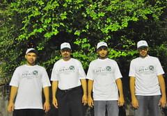 تدوير (1) (جمعية العكر الخيرية مملكة ا) Tags: في البحرين جمعية قامت بها حملة مملكة الخيرية تدوير العكر النفايات
