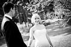 _MG_6703-2 (robert.nichole) Tags: seattle street wedding washington ceremony pacificnorthwest orcasisland sanjuans orcas outlookinn streetwedding nicholeandrobert