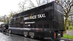 DTM Prsentation Wiesbaden 2012 4 (BonsaiTruck) Tags: man race wiesbaden camion bmw trucks dtm xxl tga lorries lkw alzen motorpsort