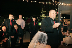 IMG_4940a (Mindubonline) Tags: wedding garter tn nashville tennessee ceremony marriage reception bouquet nuptials vows mindub mindubonline timhiber