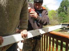 IMG_4152 (G.A.L.A.) Tags: gala rainbarrel compostbin solarclothesdryer 42412 amtp raisedgardenbed sustainaraiser