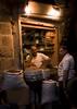 Souk of Aleppo, Syria (Eric Lafforgue) Tags: color colour vertical shop market syria souk 50s dailylife twopeople unescoworldheritage aleppo middleeastern siria humaninterest levant 224 syrien syrie sirja traveldestinations suriye シリア سورية syrië סוריה síria szíria սիրիա onlymaturemen westernasia 시리아 敘利亞 συρία suriah sirija сирија cиpия סיריע soría