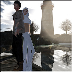 with you (Renee_ Parkes) Tags: renee secondlife gb dreamworld laq dura agp redgrave innsmouth slfashion lelutka reneeparkes solideafolies