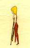 pic 001 (kolom_roman) Tags: pantyhose shortleg