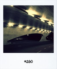 """#DailyPolaroid of 14-6-12 #260 • <a style=""""font-size:0.8em;"""" href=""""http://www.flickr.com/photos/47939785@N05/7189472739/"""" target=""""_blank"""">View on Flickr</a>"""