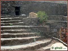 4. IN-MH-MUM-SNP - Kanheri caves (12) (Kquester) Tags: park caves national gandhi sanjay kanheri
