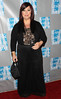 Carnie Wilson The L.A. Gay & Lesbian Center's 'An Evening With Women' at The Beverly Hilton Hotel - Arrivals Los Angeles, California