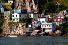 Entrance St John's Harbour (Jack Pal) Tags: summer newfoundland buildings edited places timeofyear geographicfeatures photostatus bestcapturesaoi mygearandme ringexcellence blinkagain dblringexcellence tplringexcellence bestofblinkwinners timeofdayyear flickrstruereflection1 flickrstruereflection2 eltringexcellence trueexcellence1 rememberthatmomentlevel4 rememberthatmomentlevel1 rememberthatmomentlevel2 rememberthatmomentlevel3 rememberthatmomentlevel5 rememberthatmomentlevel6