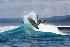 The regular footers loved Roxies (Rip Curl) Tags: sumatra indonesia surf surfing mentawais padang roxies macaronis gobleg indiesexplorer ripcurlpromentawai ripcurlmacaronis garutwidiarta