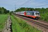 242.531 Veolia/Hector Rail, Ormanäs (S) (RobbyH83) Tags: veolia veoliatransport hectorrail