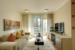 decor-156 (Davi Alexandre) Tags: beauty design interiors furniture interior decoration decor interiores decoração